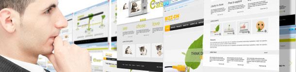 Best Moderne Online Shops Pictures - Kosherelsalvador.com ...